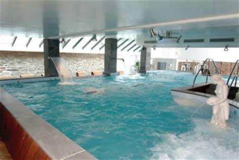 euroterme bagno di romagna offerte capodanno offerta benessere hotel roseo euroterme wellness resort