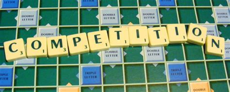 scrabble competitions 2013 feature writing competition thresholds