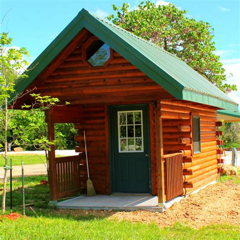 Cabin Getaways In Missouri by Log Cabins In Missouri Ozark Outdoors Riverfront Resort