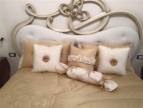 cuscino da letto set di cuscini da letto tende e tendaggi a carovigno