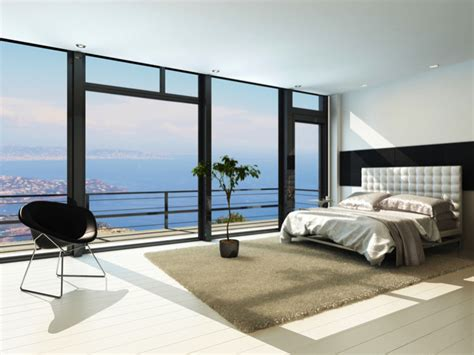 bedrooms to die for modern master bedroom interior design ideas for inspiration