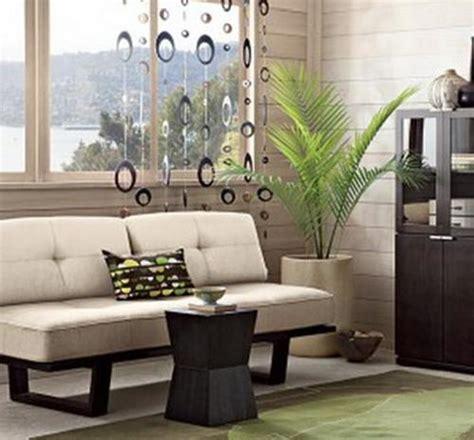 decorar a sala plantas plantas esquineras para decorar tu sala