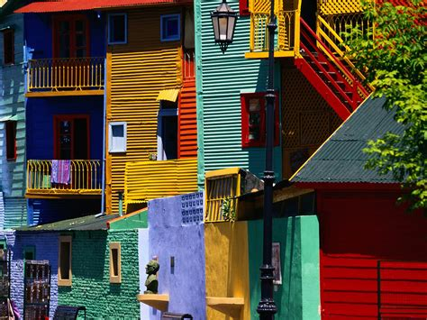 colorful wallpaper for home wallpaper argentina buenos aires colorful houses buenos
