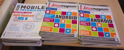 häuser stapeln jug da android apps f 252 r smartphone und tablets