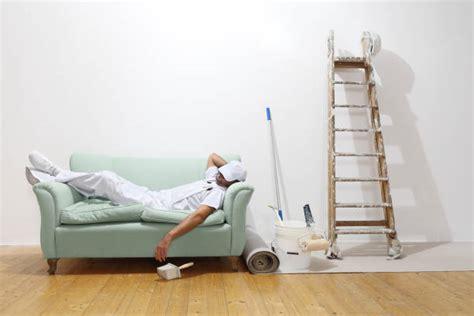 tinteggiare casa come tinteggiare casa www ilportaledellimbianchino