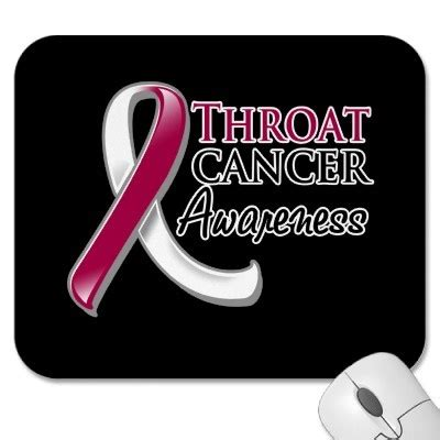 throat cancer ribbon color throat cancer ribbon www pixshark images galleries