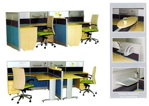 Office Furniture 2 Go by Concorde Design Systems Pte Ltd Gallery