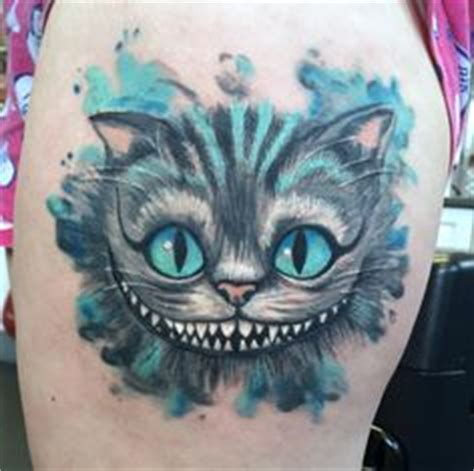 9gag cat tattoo tim burton fan art by atrstore on etsy 50 00 coloring