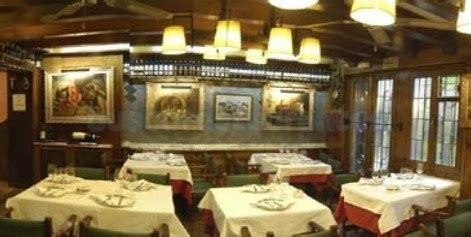 casa jacinto barcelona restaurante casa jacinto restaurante barcelona