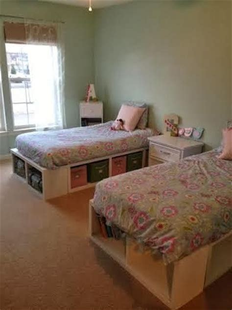 do it on my twin bed twin storage beds do it yourself home projects from ana