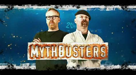 Mythbusters mythbusters adam savage talks privilege women in stem and