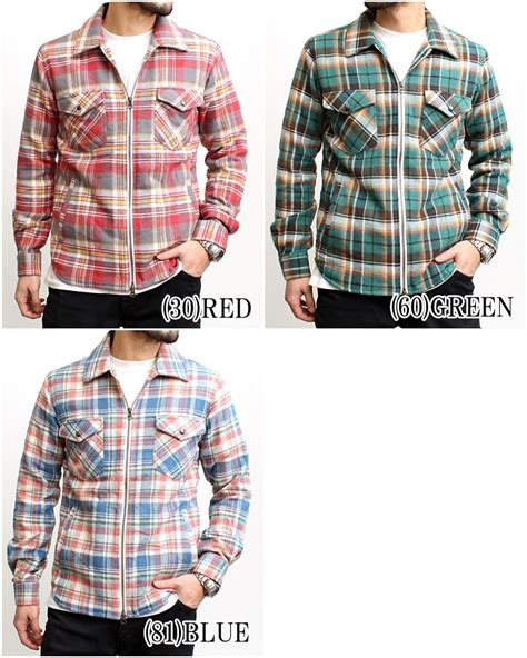 difference between flannel and plaid 100 difference between flannel and plaid plaid