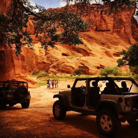 De Chelly Jeep Tours De Chelly Tours Chinle Az On Tripadvisor