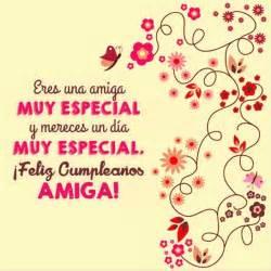 imagenes feliz cumpleaños amiga gratis imagenes deseando feliz cumplea 241 os amiga jpg 455 215 455