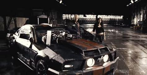 film jason statham death race death race 2008 movie jason statham car remake the news