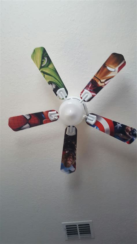 childrens bedroom ceiling fans beautiful boys bedroom ceiling fans including kids room