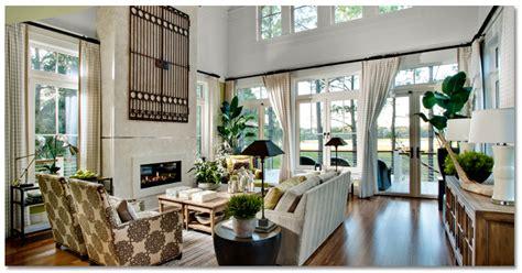 hgtv living room paint ideas hgtv living room paint ideas modern house