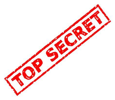 secret pictures top secret angled signs symbol words sts top secret