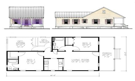 katrina house plans katrina cottage house plans katrina cottages costs lowes