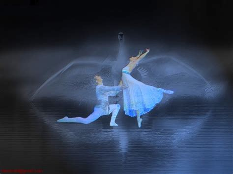 ballet of dance ppt backgrounds 1024x768 resolutions dance wallpaper for background wallpapersafari