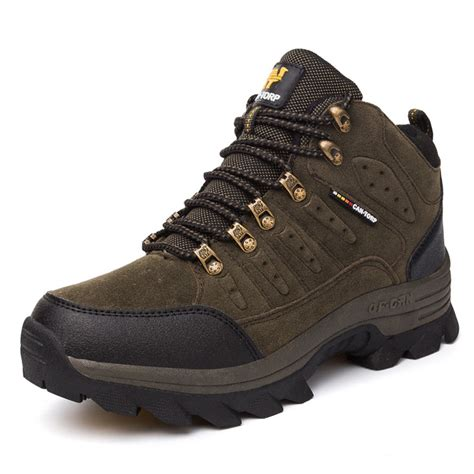 best hiking shoes for special offer hiking shoes trekking shoes breathable