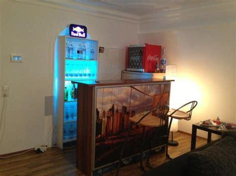 wohnzimmer bar bar wohnzimmer modernise info