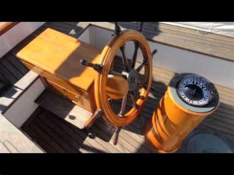 david crosby mayan for sale 59 1947 alden 356 b centerboard schooner david crosby s
