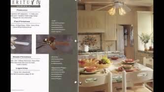 casablanca ceiling fan catalog airflow by casablanca ceiling fan catalog
