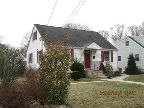 houses for sale in pompton plains nj 07444 houses for sale 07444 foreclosures search for reo