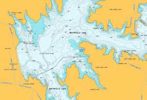 smithville map looking for lake temp info for smithville lake