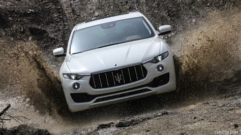 maserati levante wallpaper 2017 maserati levante wallpapers