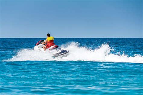 boat ride in goa luxury private boat ride in goa boat goa