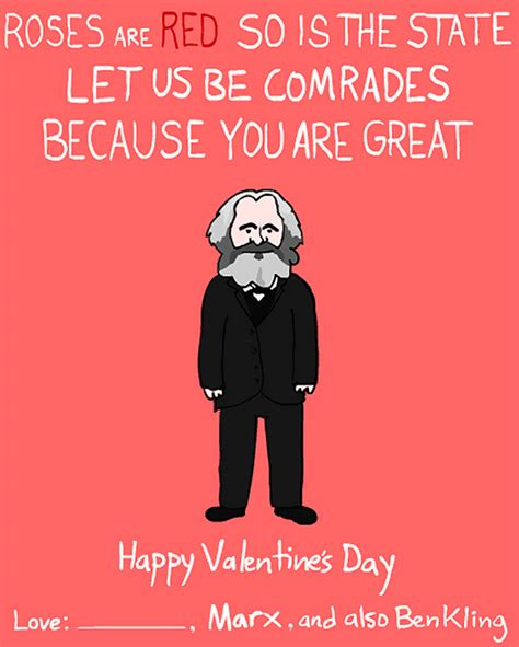 dictator valentines cards thought provoking cards featuring dictators and