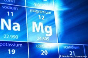 magnesio suprema vitamina k ayuda a los huesos coraz 243 n y previene el cancer