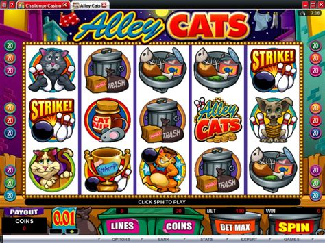 Free Ways To Win Money - free slots win real money prizes free slot games no