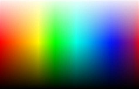color spectrum benefits of the led color spectrum flexfire leds blog