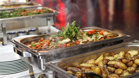 hot office lunch ideas office lunch catering hong kong corporate catering hong kong