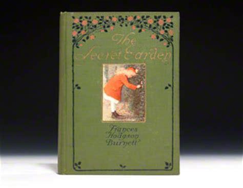 secret garden coloring book frances hodgson burnett secret garden edition frances hodgson burnett