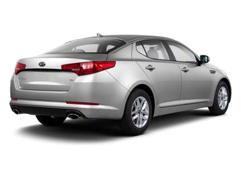 kia models 2014 prices kia optima models and prices a 2014 update