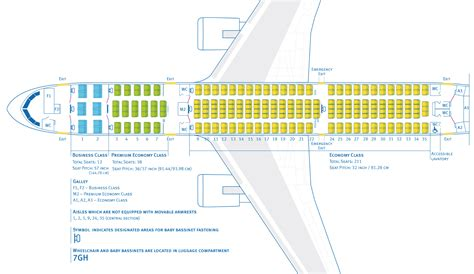 plan si鑒es boeing 777 300er international airlines un kiev p 233 kin d 232 s avril