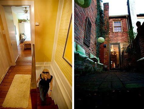spite house alexandria best 25 spite house ideas on pinterest alexandria park long weekend in may and