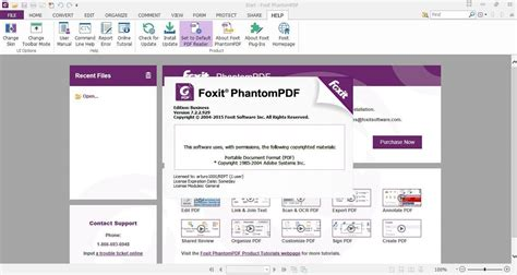 compress pdf in foxit foxit phantompdf business 7 2 2 patch is here latest