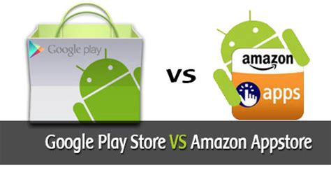 Play Store Vs App Store Which Is Better Play Store Vs Appstore Which Is Better