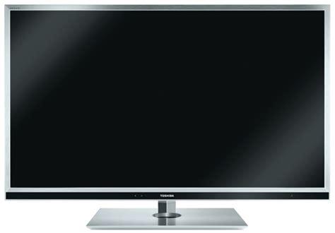 Tv Toshiba Cevo toshiba ps3 chip for tellies the register