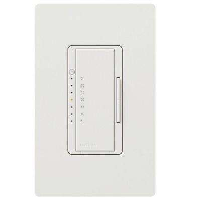 bathroom fan timer switch home depot timers dimmers switches outlets the home depot
