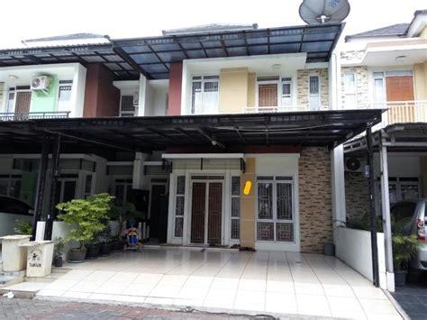 layout rumah asri gambar rumah mewah dan ruangannya konsep terbaru model
