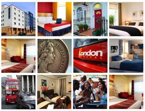 cheap hotel  london print friendly page  book call