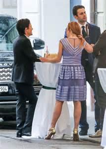 Lindsay Lohan Dating Federline by Lindsay Lohan And Boyfriend Egor Tarabasov Out In Zurich