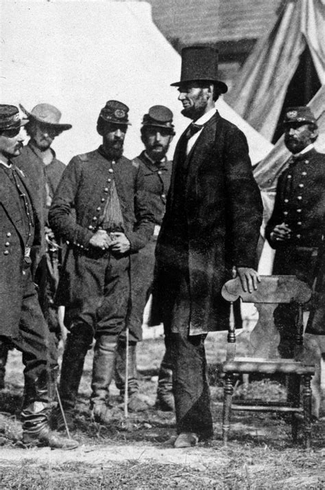 what day did abraham lincoln became president 3246 best images about civil war abraham lincoln on