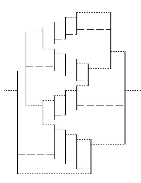 How To Make Stairs Out Of Paper - p 3 p3 jpg 1984901 free image hosting at turboimagehost